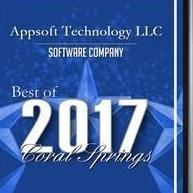 Avatar for Appsoft Technology LLC