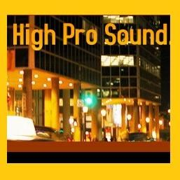 HPS Sound & Technical