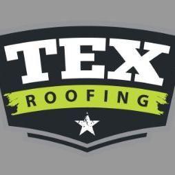 Avatar for Tex Roofing Austin, TX Thumbtack