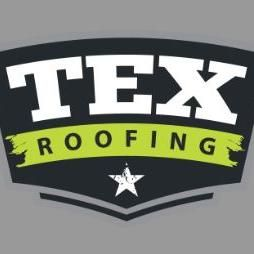 Tex Roofing