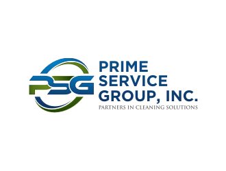 Avatar for Prime Service Group, Inc.