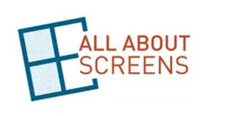 Avatar for All About Screens, Inc.