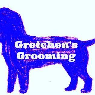 Gretchen S Grooming West Berlin Nj