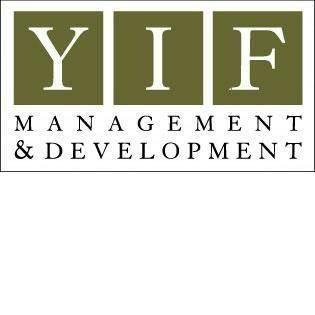 Y.I.F. Management and Development