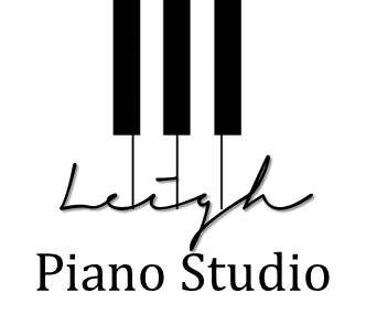 Leigh Piano Studio