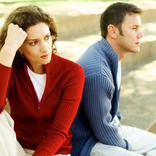 South Bay Mediation - Complete Divorce Service ...
