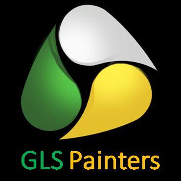 GLSPainters