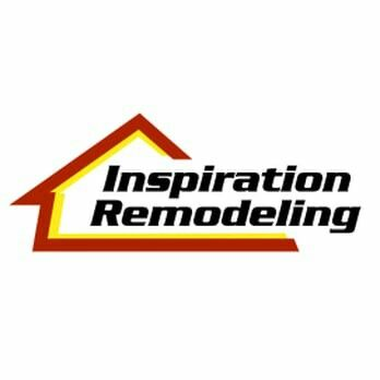 Avatar for Inspiration Remodeling