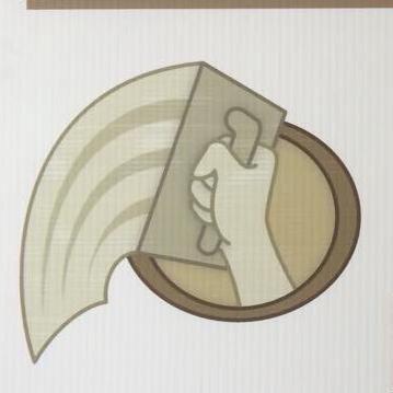 Avatar for Desousa Plastering