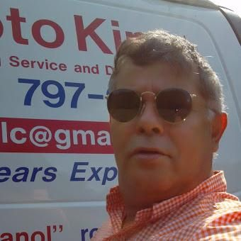 Avatar for Roto King LLC New Britain, CT Thumbtack