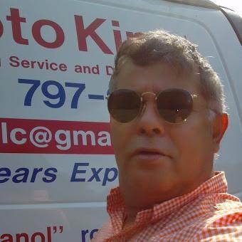 Roto King LLC
