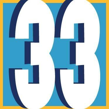 33 Dimensions LLC