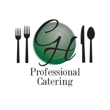 CH Professional Catering