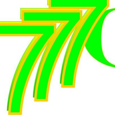 777 Cleaning and Home Improvement, LLC
