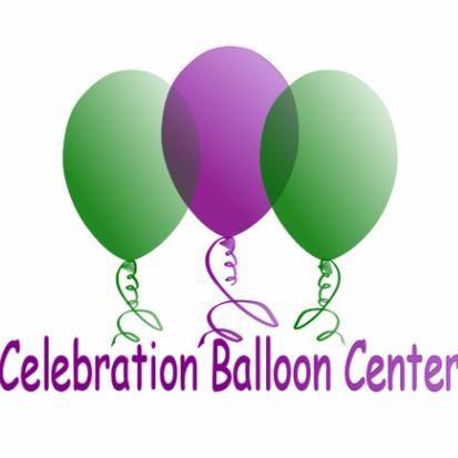 Celebration Balloon Center