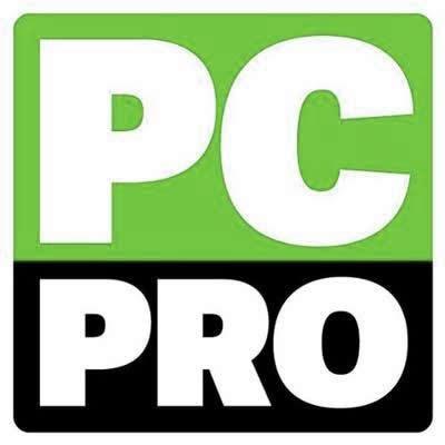 Avatar for PC PRO Arlington, TX Thumbtack