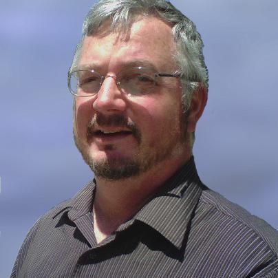 Richard Ridinger - Freelance Videography & Phot...