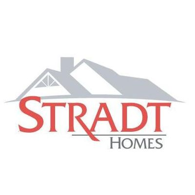 Avatar for Stradt Homes