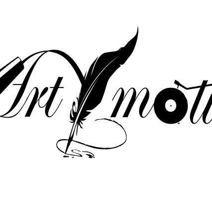 Art I'Motions