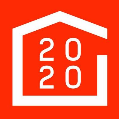 Avatar for 2020 Home Staging