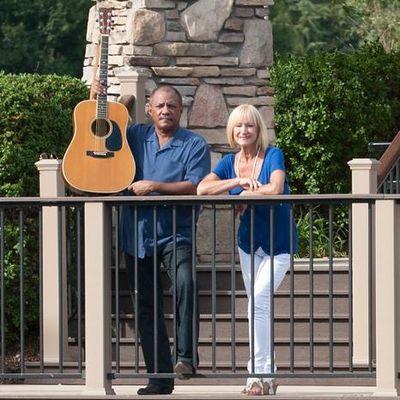 Avatar for The Mike & Carolynn Band