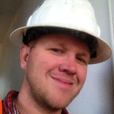 Jeremy the Handyman LLC Scottsdale, AZ Thumbtack