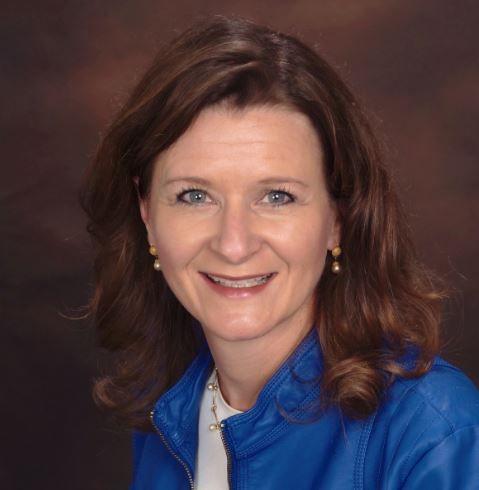 Donna Keeler, MNT