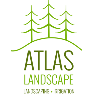 Avatar for Atlas Landscape