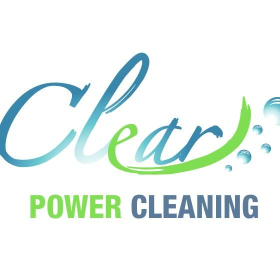 Clear Power Cleaning