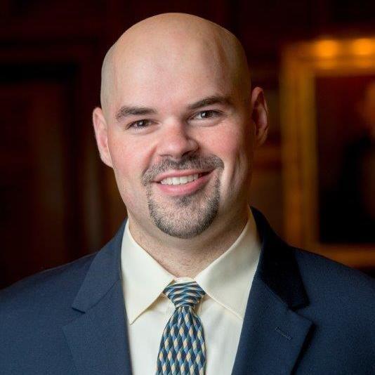 Alexander L. Pal, Esq. Ohio Personal Injury and...
