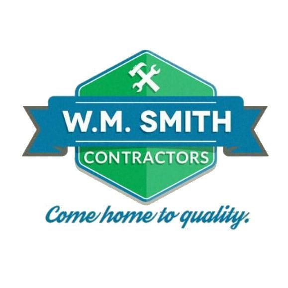 W.M. Smith Contracting