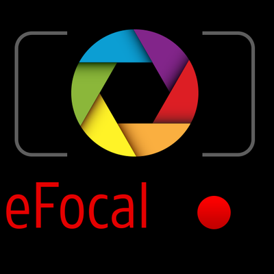 Avatar for The focal point El Paso, TX Thumbtack