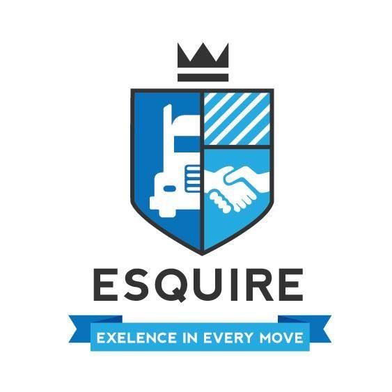 Esquire Moving Inc.