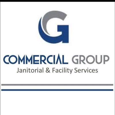 Avatar for Commercial Group
