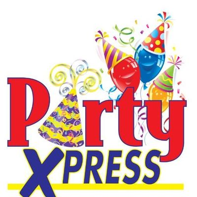 Avatar for Party Xpress