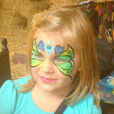Avatar for Colorful Faces Hillsboro, OR Thumbtack
