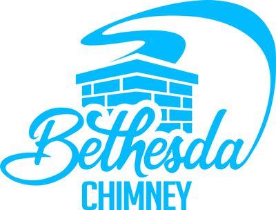 Avatar for Bethesda Chimney