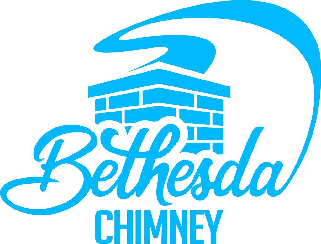 Bethesda Chimney