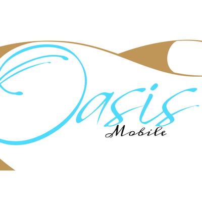 Avatar for Oasis Mobile, LLC