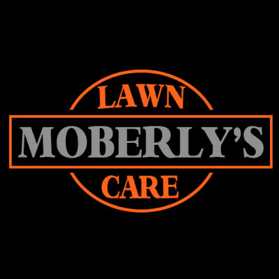 Avatar for Moberly's Lawn Care