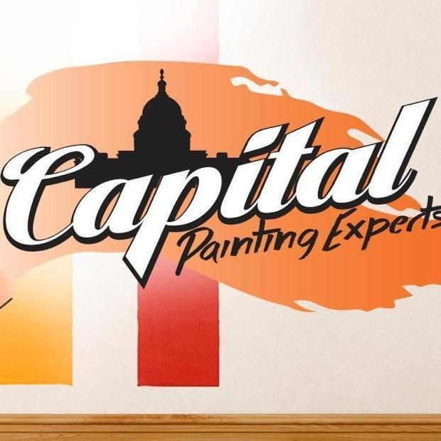 Capital Painting Experts