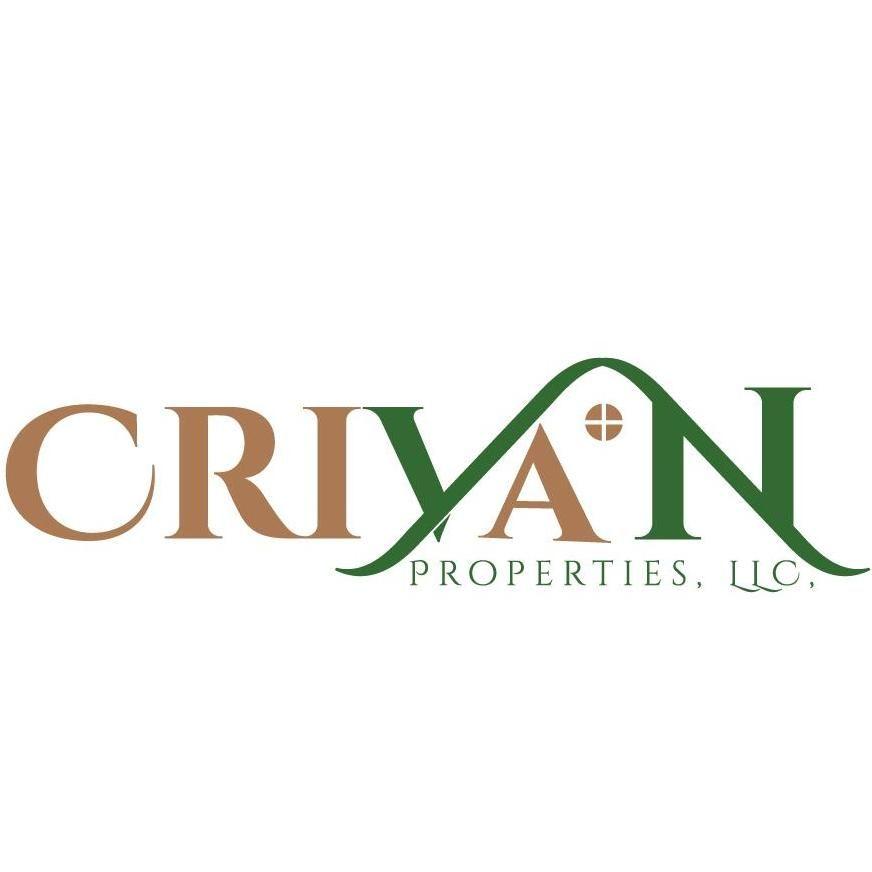 Crivan Properties, LLC - KW Platinum