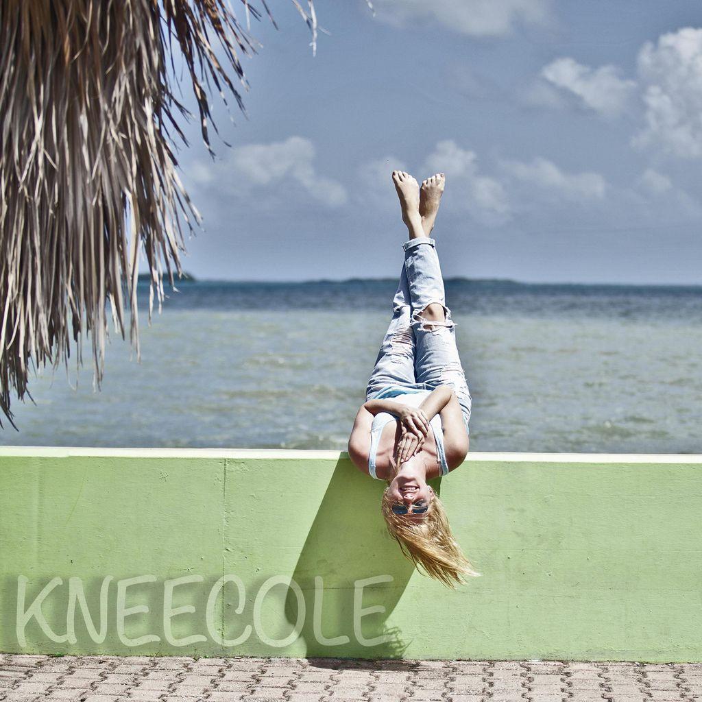 Kneecole Photography