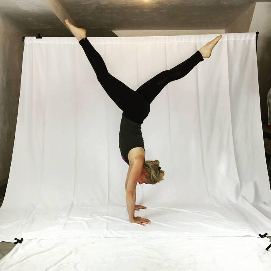 Nardone Holistic Fitness