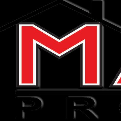 Avatar for Mackie Properties