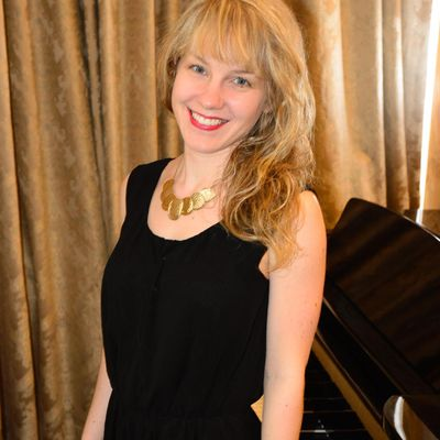 Avatar for Piano Lessons and Keyboard Music for Events