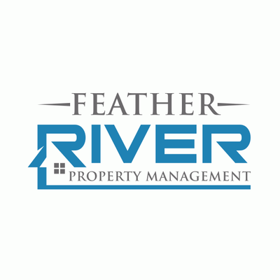 Avatar for Feather River Property Management Yuba City, CA Thumbtack