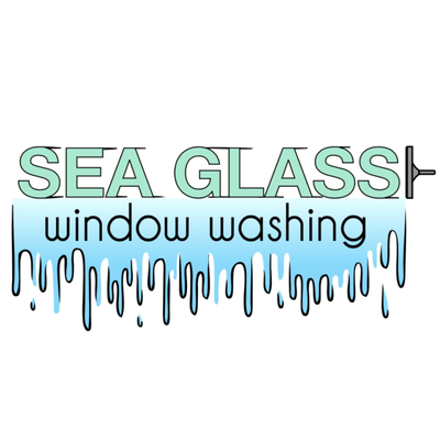 Avatar for Sea Glass Window Washing