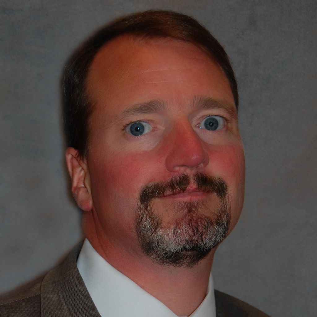 Kenneth P. Mulkey, CPA
