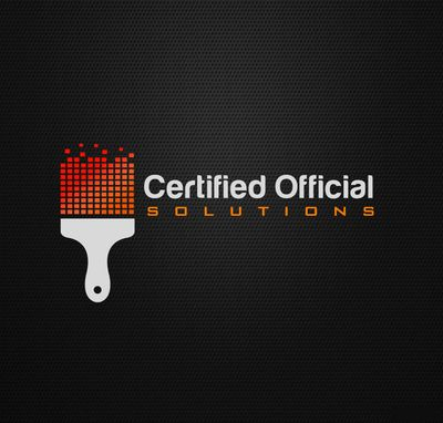 Avatar for Certified Official Solutions Owings Mills, MD Thumbtack